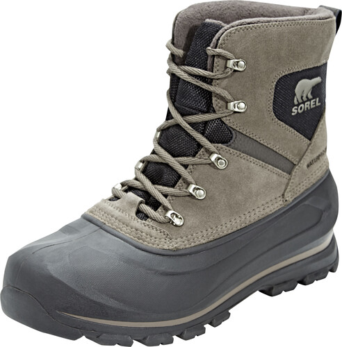 Sorel Brun Chaussures Casual Taille Casual De 44 Hommes nFoIY0